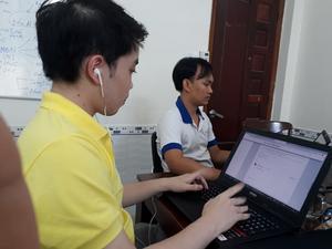 Kinh nghiệm tuyển dụng, tìm việc làm kế toán không cần kinh nghiệm nhanh và hiệu quả được ViecLamVui tổng hợp, chọn lọc