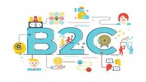 B2C là gì?