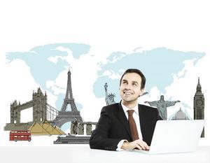 Ngành quản trị du lịch và lữ hành học trường nào? Tổng hợp trường đào tạo ngành quản trị du lịch và lữ hành đáng học