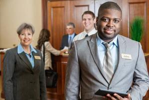 Quản trị khách sạn học trường nào? Top các trường đào tạo ngành quản trị khách sạn