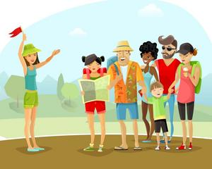 Ngành du lịch nên học trường nào? Những trường đào tạo ngành du lịch thật sự chất lượng
