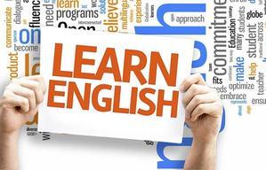 Ngôn ngữ Anh nên học trường nào? Top trường đào tạo ngành ngôn ngữ Anh dễ xin việc