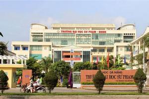 Các trường Đại học ở Đà Nẵng uy tín, chất lượng