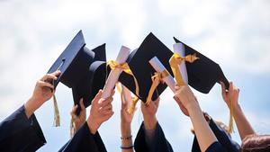 Danh sách các trường đại học ở Hà Nội HOT mỗi mùa tuyển sinh
