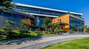 Trường Đại học Văn Lang - Điểm chuẩn 2020, Học phí, Ngành đào tạo, Review, thông tin tuyển sinh
