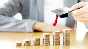 Học phí các trường đại học