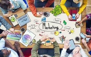 Ngành Marketing là gì? Học những gì? Gồm những chuyên ngành nào? Ra trường làm gì? Lương bao nhiêu? Có dễ xin việc không?