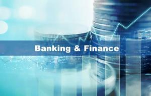 Ngành Tài chính ngân hàng