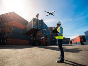 Việc làm xuất nhập khẩu tại TPHCM