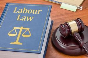 Luật lao động là gì?
