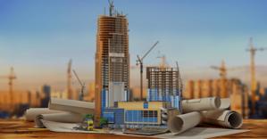 Top 33 công ty xây dựng tại TPHCM