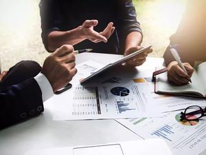 Nhân viên kinh doanh là gì? Mô tả công việc nhân viên kinh doanh chi tiết nhất