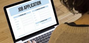 Hồ sơ xin việc online gồm những gì? Cách tạo hồ sơ xin việc online chuẩn nhất