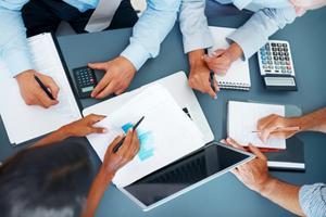 Quản trị kinh doanh thi khối nào? Các tổ hợp môn thi xét tuyển ngành Quản trị kinh doanh
