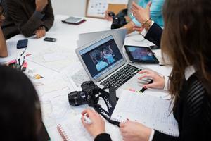 Ngành truyền thông học trường nào? Những trường đại học đào tạo ngành Truyền thông tốt nhất trên cả nước