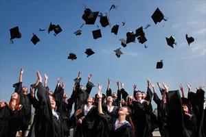 Các trường đại học công lập ở TPHCM  thuộc TOP đầu về uy tín và chất lượng đào tạo