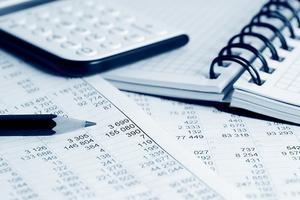 Mẫu sổ sách kế toán theo thông tư 200 cập nhật mới nhất