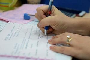 Tổng hợp mẫu chứng từ kế toán theo thông tư 200 thường dùng nhất