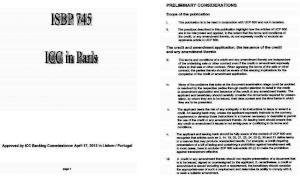 ISBP 745 song ngữ PDF