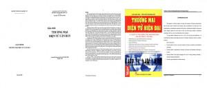 Giáo trình thương mại điện tử PDF