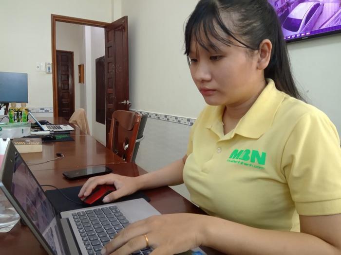Tìm Việc Làm Nhanh Tại TP.HCM - Ho Chi Minh City, Vietnam ...