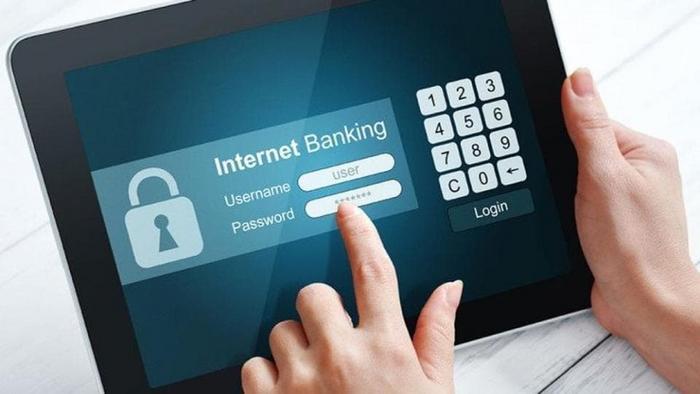 Internet Banking là gì?