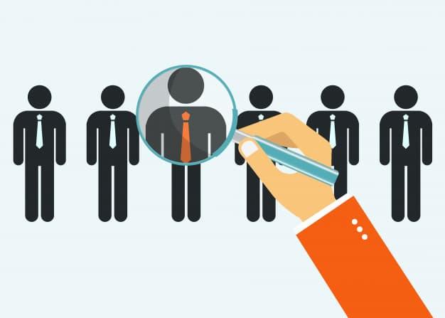 Nhu cầu tuyển dụng của top 10 công ty thương mại điện tử tại Việt Nam