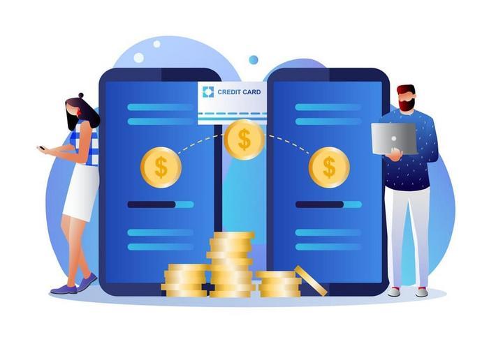 Thanh toán online là gì - ViecLamVui