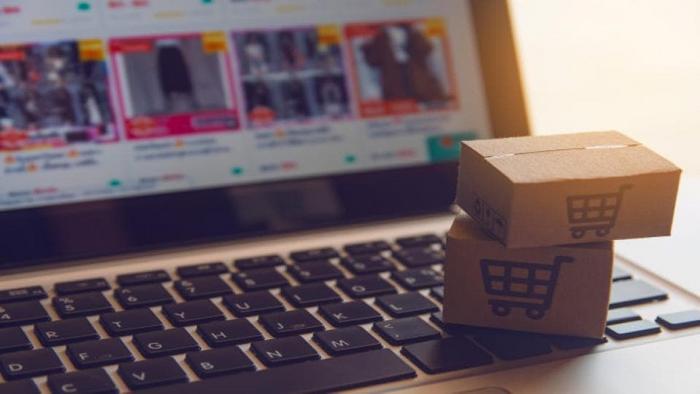 Website thương mại điện tử là gì? - ViecLamVui