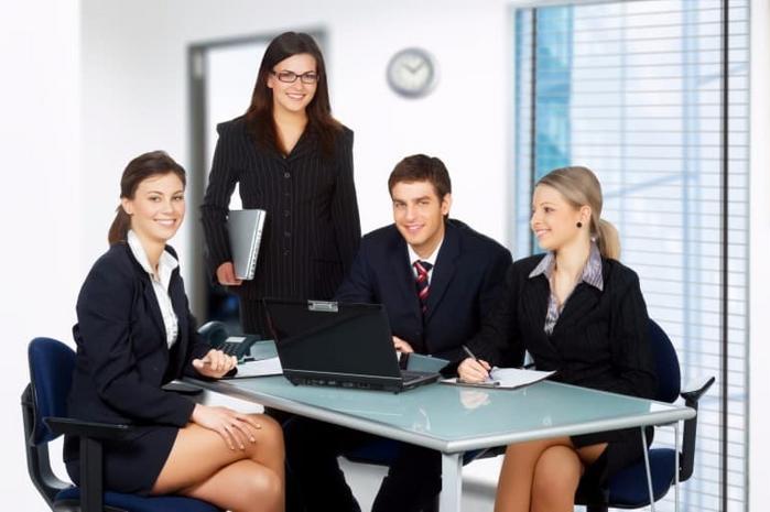Ngành Quản trị kinh doanh nên học trường nào - ViecLamVui