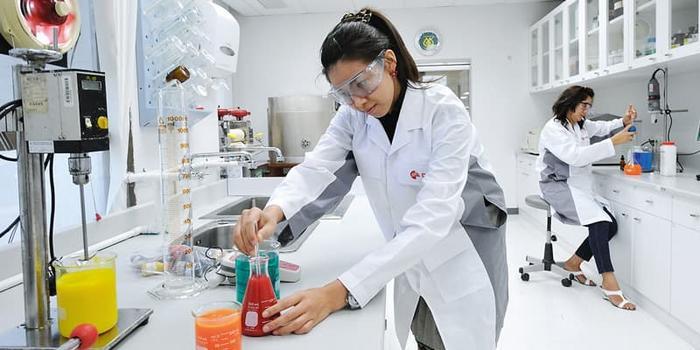 Ngành công nghệ thực phẩm học trường nào - ViecLamVui