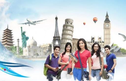 Ngành quản trị du lịch và lữ hành học trường nào - ViecLamVui