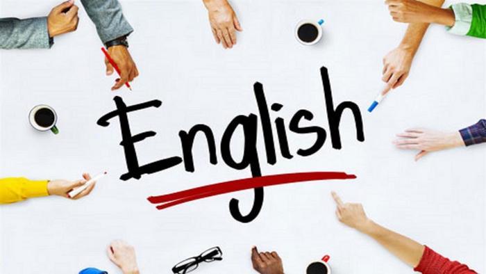 Ngôn ngữ Anh nên học trường nào -ViecLamVui