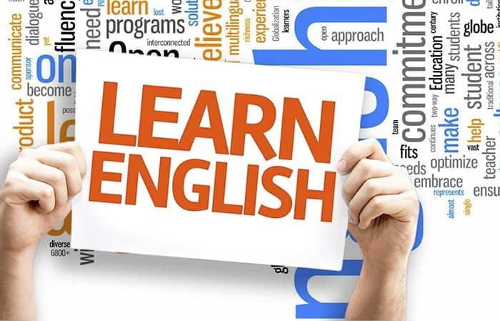 Ngôn ngữ Anh nên học trường nào - ViecLamVui