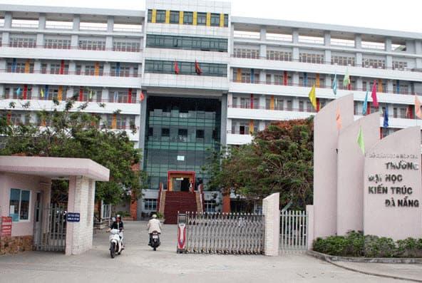 Các trường đại học ở Đà Nẵng - ViecLamVui