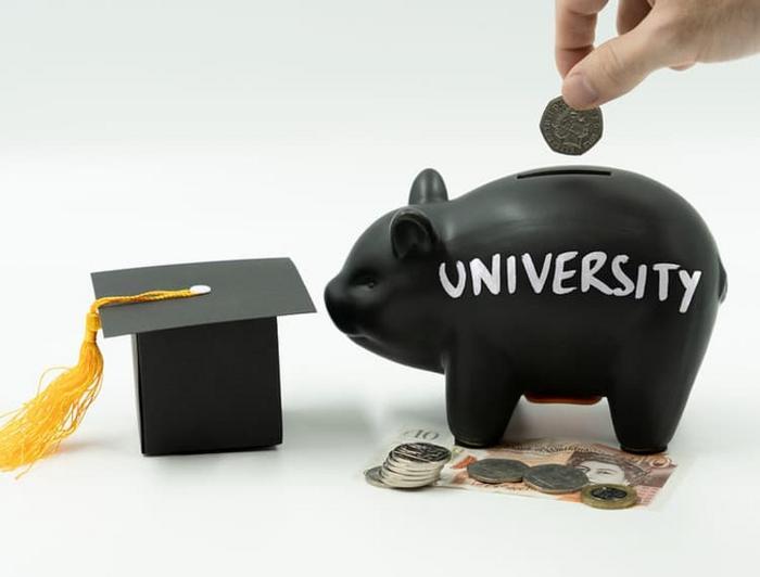Học phí các trường đại học công lập TPHCM