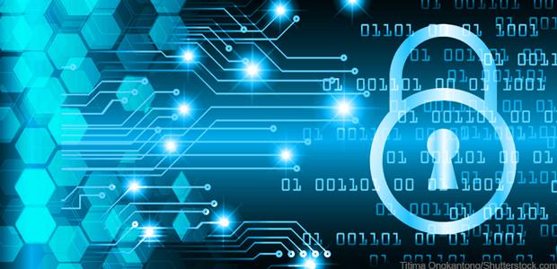 Ngành công nghệ thông tin - ViecLamVui