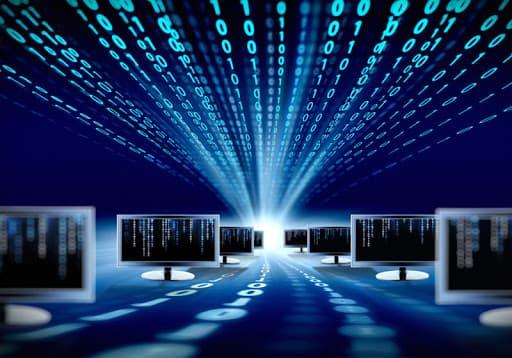 Việc làm ngành công nghệ thông tin - ViecLamVui