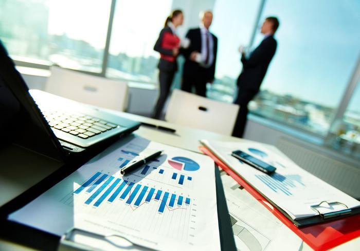 Ngành quản trị kinh doanh - ViecLamVui