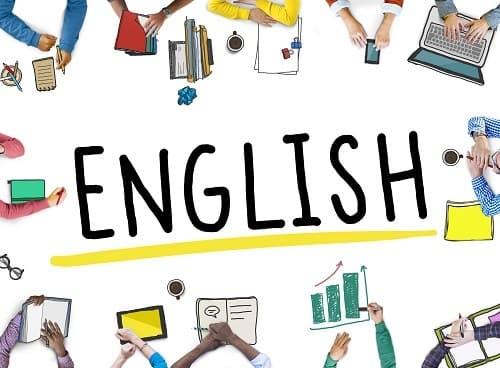 Ngành Ngôn ngữ Anh - ViecLamVui