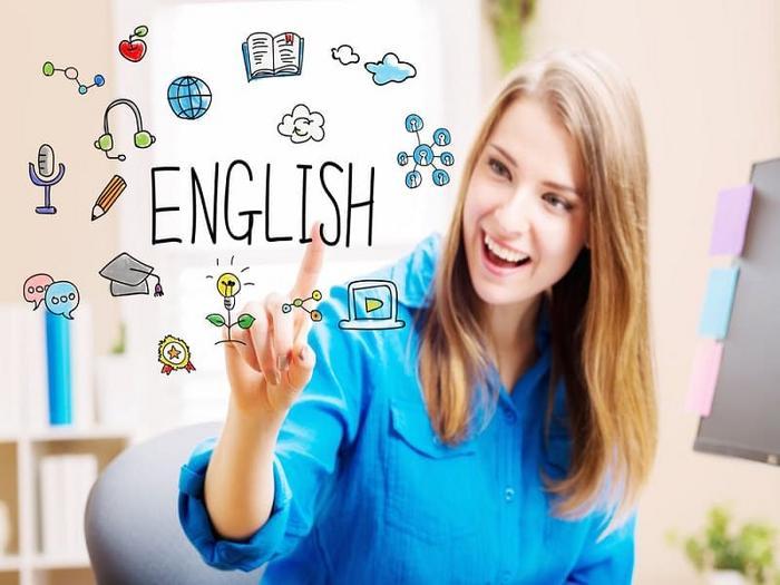 Việc làm ngành ngôn ngữ Anh - ViecLamVui