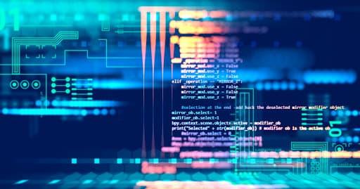 Ngành khoa học máy tính - ViecLamVui