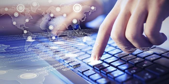 Việc làm ngành khoa học máy tính - ViecLamVui