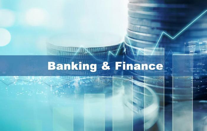 Ngành tài chính ngân hàng - ViecLamVui
