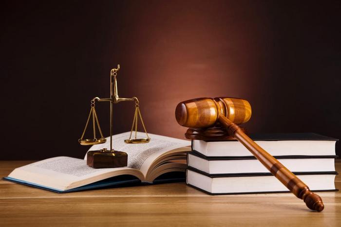 Ngành Luật - ViecLamVui
