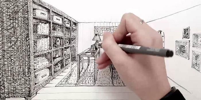 Ngành thiết kế nội thất - ViecLamVui