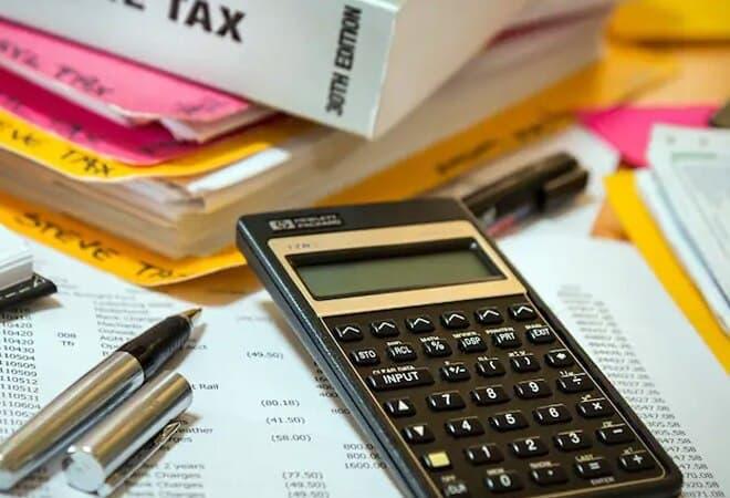 Cách tính thuế thu nhập cá nhân - Hướng dẫn nhanh ViecLamVui
