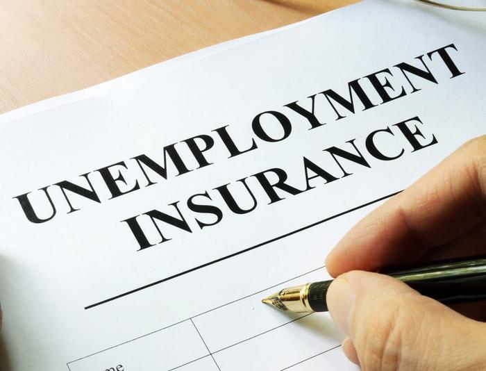 Cách tính bảo hiểm thất nghiệp - Hướng dẫn nhanh ViecLamVui