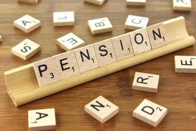 Cách tính lương hưu - Hướng dẫn nhanh ViecLamVui