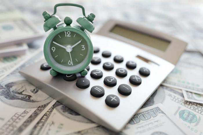 Cách tính lương tăng ca - Hướng dẫn nhanh ViecLamVui